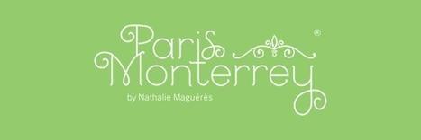 Fiches pédagogiques en français | ParisMonterrey - Fiches Pédagogiques | Scoop.it