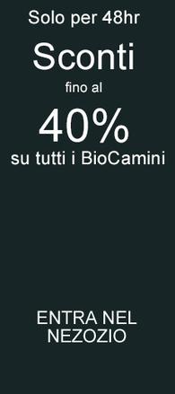 Biocamini d'arredo Home Page Camini d'arredamento senza canna fumaria | Camini bioetanolo | Scoop.it