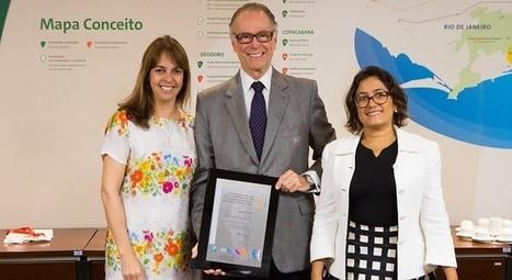 RIO 2016 certifié ISO 20121 | ISO 20121 : management responsable de l'activité événementielle | Scoop.it