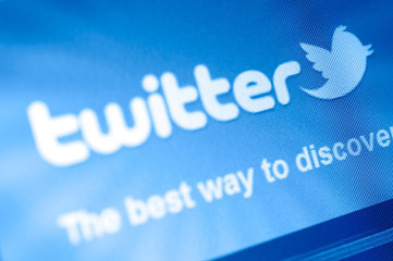 Study: Twitter Improves Student Learning in College Classrooms | Social Media and Teaching | Scoop.it