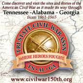 Civil War | Information Literacy and Curation | Scoop.it