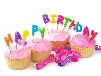 It's our 19th Birthday!!! - www.imagi-social.co.za   South African Social Networking News   Scoop.it