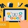 Digital Marketing en BtoB