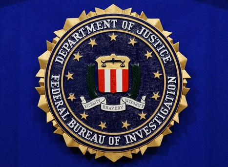 Probe of FBI agent leads to release of convicted drug dealers from prison | Upsetment | Scoop.it