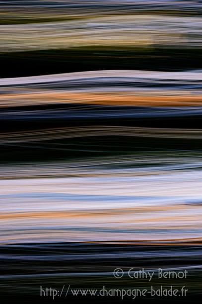 Souvenirs d'été: paysage abstrait - Cathy Bernot Photographie   Liens photo pour les yeux   Scoop.it