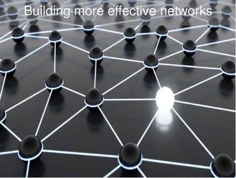 'TIC/TAC': de las tecnologías de la información y comunicación a las tecnologías del aprendizaje y del conocimiento | Maestr@s y redes de aprendizajes | Scoop.it