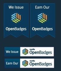 How Mozilla's Open Badges May Work In the Real World | about Badges | Scoop.it