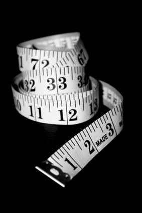 Measuring Marketing Effectiveness | Metrics to Track | Beyond Marketing | Scoop.it