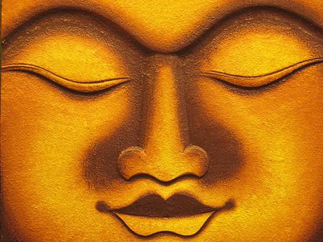 Désamorcer l'agressivité : sauriez-vous appliquer la méthode de Bouddha ?   Contrepoints   psychologie   Scoop.it