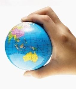 Les PME choisissant de développer leurs activités à l'international prospèrent | Expatriation [en] | Expatriation [fr] | Scoop.it