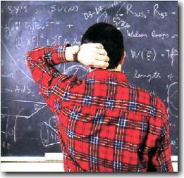 Los escasos hábitos de estudio desorientan la vocación estudiante. | COMUNICACIÓN | Scoop.it
