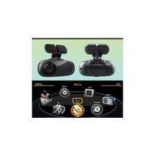Caméra avant embarquée DVR Boite Noire Dashcam Special S100/S150 | Autoradio Citroen | Scoop.it