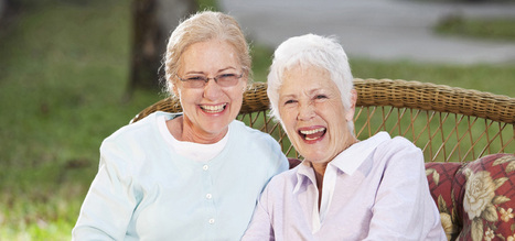 Assisted Living Nile | Assisted Living Morton Grove IL | Scoop.it