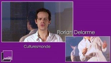 Culturesmonde (FranceCulture) : une semaine d'émissions consacrée à la cartographie - à vos podcasts ! | Plurilinguisme | Scoop.it