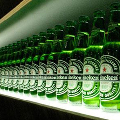 A cervejaria Heineken sedia a Beverage Industry Environmental Roundtable em Amesterdã | Digital Sustainability | Scoop.it