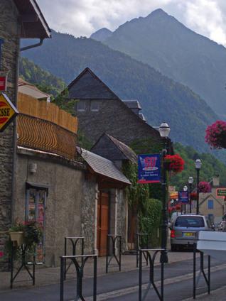 Photos de Saint-Lary Midi-Pyrenees France | test wp tumblog | Scoop.it