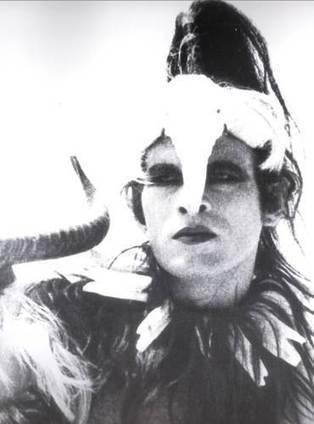 Cultura - Arte latinoamericano de los 80 llega al Reina Sofía | Arte y Cultura en circulación | Scoop.it