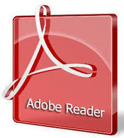 Adobe Reader Full Version Free Download Crack | softwares | Scoop.it