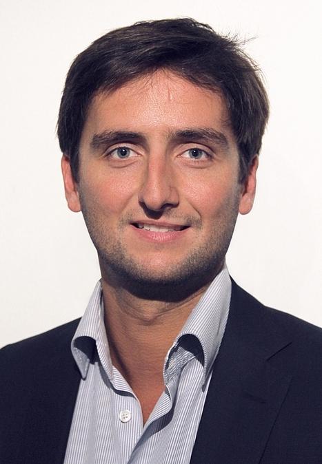 [Tribune Libre] Le brand content est mort, vive le content marketing? | TV, new medias and marketing | Scoop.it