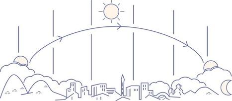 Unitact by Novitact, un bracelet connecté destiné à améliorer le quotidien des personnes sourdes ou malentendantes   Web of Objects - Connected Objects - Internet of Things - Wearables - Internet des Objets - Objets connectés   Scoop.it