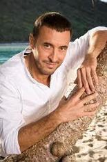 News - Arab News, Arab Entertainment, Arab Singers, Arab Celebrity News, Arabic Concerts | Arab News | Scoop.it