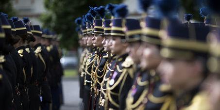 Soixante-six cas de violences sexuelles signalés dans l'armée française | Actu | Scoop.it