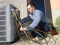 Air Conditioning - CoolBlew | Electrician Phoenix AZ | Scoop.it
