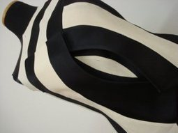 Shingo Sato Designer part three (Trompe L'oeil)   She Who Dies With The Most Fabric Wins   Scoop.it