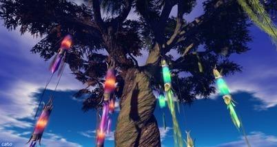 Fantasy Faire 2014 | Mundos Virtuales, Educacion Conectada y Aprendizaje de Lenguas | Scoop.it