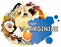Новый продукт Agel  на основе L-аргенин M2 | Home | Scoop.it