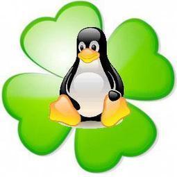 Slax, una distribuzione Linux meravigliosa! ~ Voci Che Scrivono | Linux distribution | Scoop.it