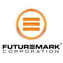 Futuremark toont demo van nieuwe 3DMark | GameSnack | Video game nieuws community | Scoop.it