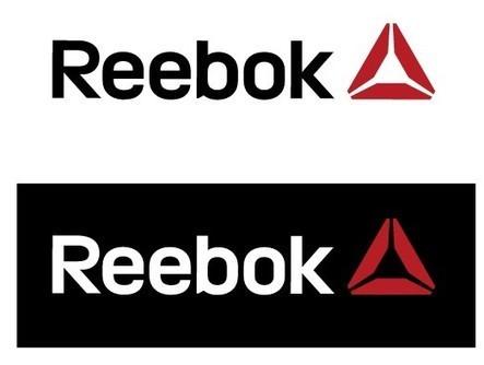 Reebok, un nouveau logo pour une nouvelle stratégie | Visual Strategy | Scoop.it