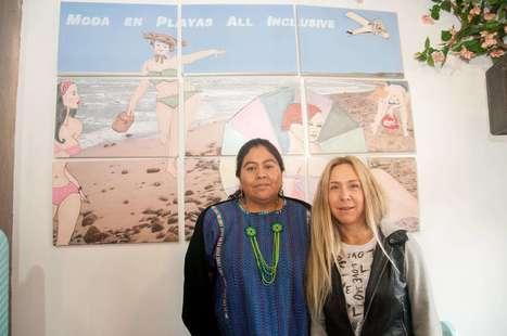 Madres contra el cierre de sala del jardín del Garrahan   Educar con las nuevas tecnologías   Scoop.it