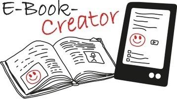 E-Book-Creator | BYOD in der Schule | Scoop.it