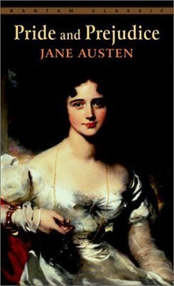 Five Reasons for Guys to Read Pride and Prejudice by Jane Austen | monica viali ViVi Communication & Consulting | Scoop.it