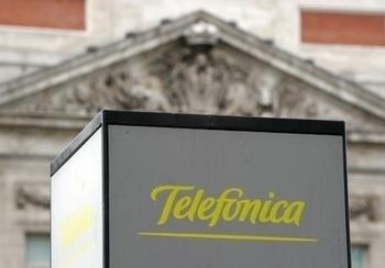 Au Venezuela, la crise signifie moins de téléphone ou de télévision | Venezuela | Scoop.it