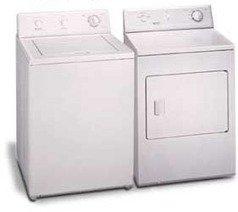 Why Should You Opt for Washer Dryer Rental in Tucson | Affordablerto | Scoop.it
