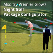 Night golf | Night golf | Scoop.it