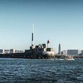 [Images] Le Havre de Maylis de Kerangal | La revue de presse de Normandie-actu | Scoop.it