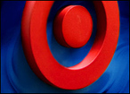 Target Trains the Bull's-Eye on Customer Service | Guest Service | Scoop.it