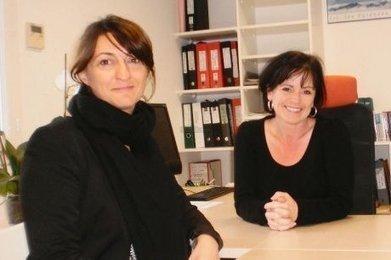 Cambo-les-Bains, ça bouge ! | Actu Réseau MOPA | Scoop.it