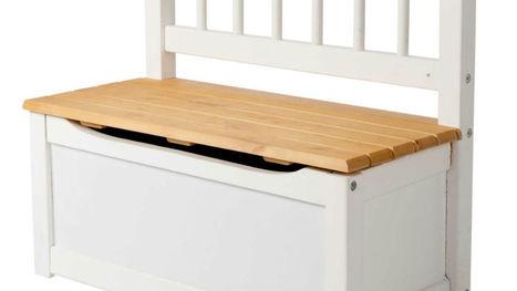 Muebles multifunción, la solución para la falta de espacio | Todo sobre muebles,mobiliario y el mueble. | Scoop.it