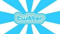 5 Twitter Tools You Must Use as A Teacher | Wiki_Universe | Scoop.it