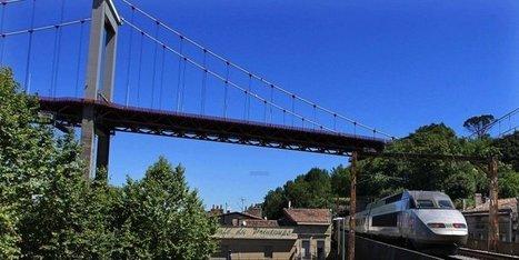 Lormont : la ville qui se rêve comme un petit Montmartre   Projets urbains sur Bordeaux   Bordeaux Belles Maisons   Scoop.it