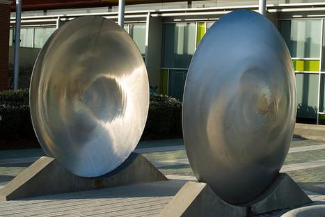 Big Ears | DESARTSONNANTS - CRÉATION SONORE ET ENVIRONNEMENT - ENVIRONMENTAL SOUND ART - PAYSAGES ET ECOLOGIE SONORE | Scoop.it