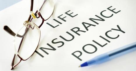 Do you have the life insurance you need? | Mortgages & Insurance | Scoop.it