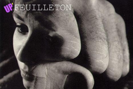 Le Feuilleton de la mutation / Introduction   Conscience - Sagesse - Transformation - IC - Mutation   Scoop.it