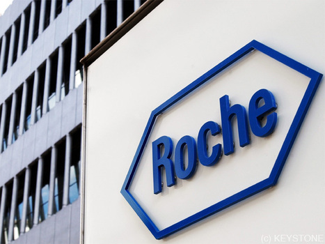 Roche to buy Danish biopharmaceutical company Santaris Pharma for up to $450 million | Orphan Disease's Challenges | Scoop.it