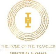 About THT - Home Decor, Furniture & Lifestyle Accessories Store Delhi, India | JJ Valaya| Designer Home Accessories| Interior Design Store for Home Delhi, India | Scoop.it